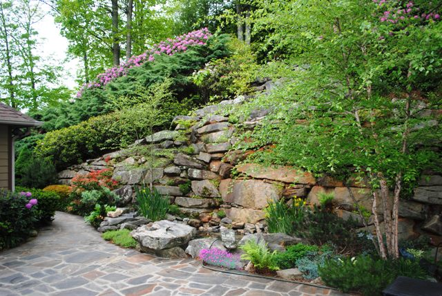 Property Information Of Waynesville Mountain Home For Sale